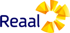 logo-reaal